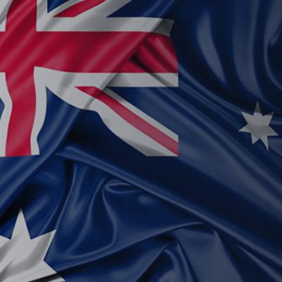 country-australia