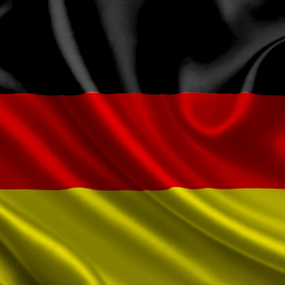 country-germany