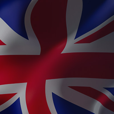 country-uk